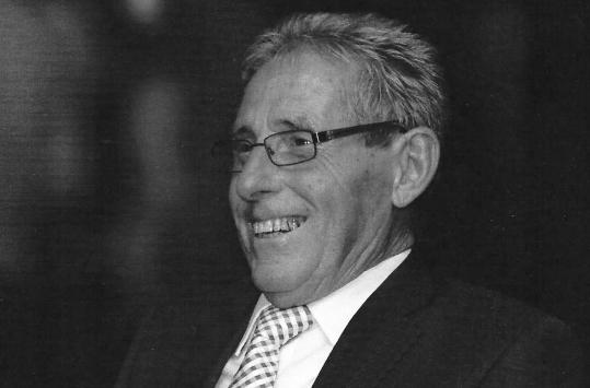In memoriam Jan Dortmans