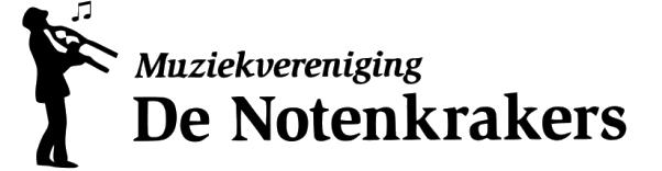 Notenkrakers Vorstenbosch