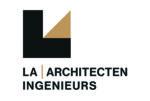 LA Architecten Veghel
